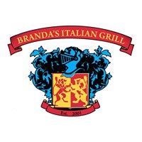 Branda's Italian Grill