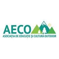 Asociația de Educaţie şi Cultură Outdoor