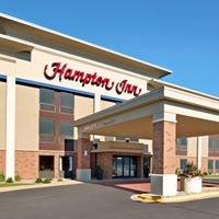Hampton Inn Wausau