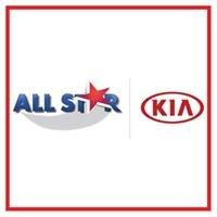 All Star Kia of Baton Rouge