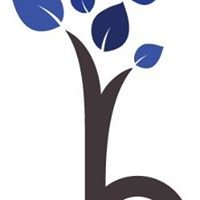 Bodhi Tree Wellness Centre Inc.