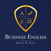 Business English Quick and Easy