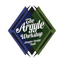 The Argyle Workshop