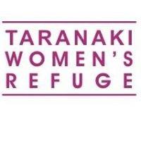 Taranaki Women's Refuge