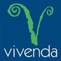 Pousada Vivenda