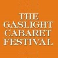 The Gaslight Cabaret Festival