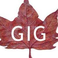Grupo de Investigación en Gerontología