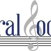 Springfield Choral Society