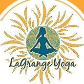 LaGrange Yoga and Fitness