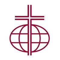 Norsk Luthersk Misjonssamband - NLM