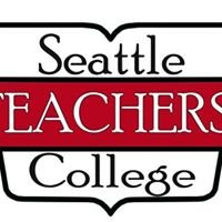 Seattle Teachers' College