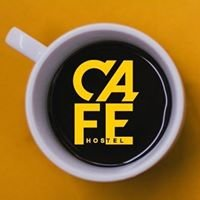 Café Hostel