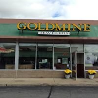 The Goldmine Jewelers