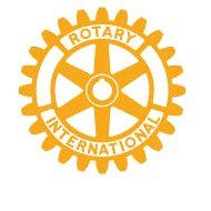 Rotary Club of Yelm
