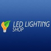 LED Lighting Shop