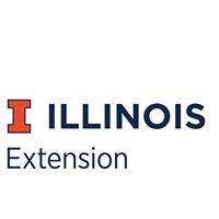 University of Illinois Extension- Clark,  Crawford, Edgar Counties
