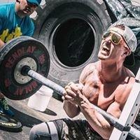 ODP Fitness