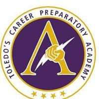 Achieve Career Preparatory Academy