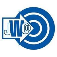 J. Wilbur Company