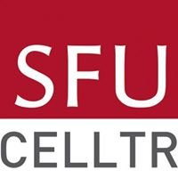 SFU,  Centre for English Language Learning, Teaching and Research