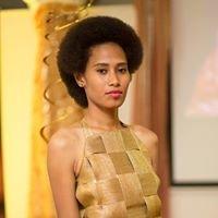 Models Fiji
