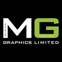 MG Graphics Limited