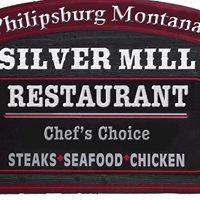 Silver Mill Restaurant