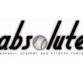 Absolute Baseball Academy