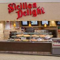 Sicilian Delight