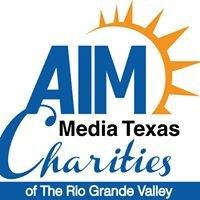 AIM Media Texas Charities