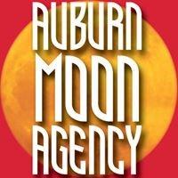 Auburn Moon Agency