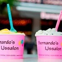 Bernardo's IJssalon