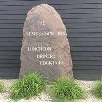 Blairstown Inn