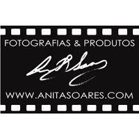 Fotografias e produtos Anita Soares