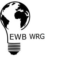 Engineers Without Borders - Waterloo Region & Guelph