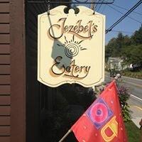 Jezebel's Eatery