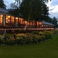 Harmony Golf Club and Community