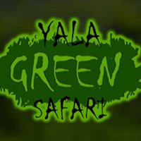 THE YALA GREEN SAFARI