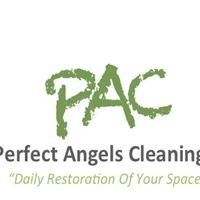Perfect Angels Cleaning (PAC)