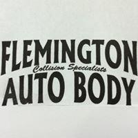 Flemington Auto Body