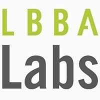 LBBA Labs