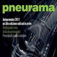 Pneurama Weekly