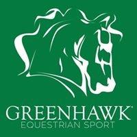 Greenhawk Kelowna