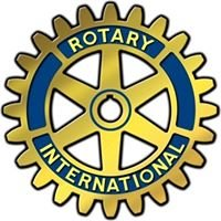 Bosque County Rotary Club - Clifton