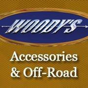 Woody's Accessories & Off-Road