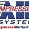 Compressed Air Systems, Inc.