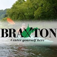 Visit Braxton, WV