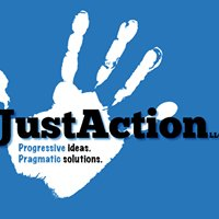 JustAction LLC
