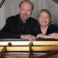 Chicago Duo Piano Festival