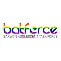 BATForce (Barwon Adolescent Task Force)